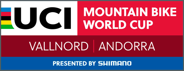 mountain bike world cup andorra